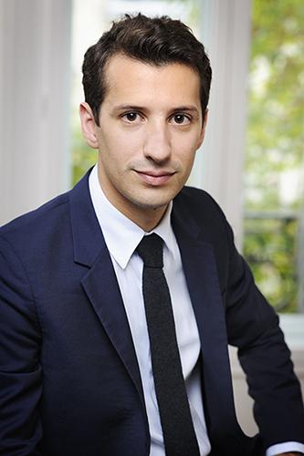 Clément LOISEAU 01