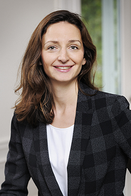 Pauline Lambouroud 02