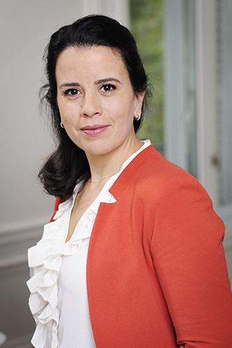 Amalia BENINI 01